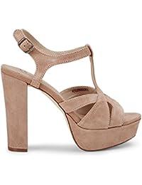 239e821d36e5bf Suchergebnis auf Amazon.de für  another a schuhe damen  Schuhe ...