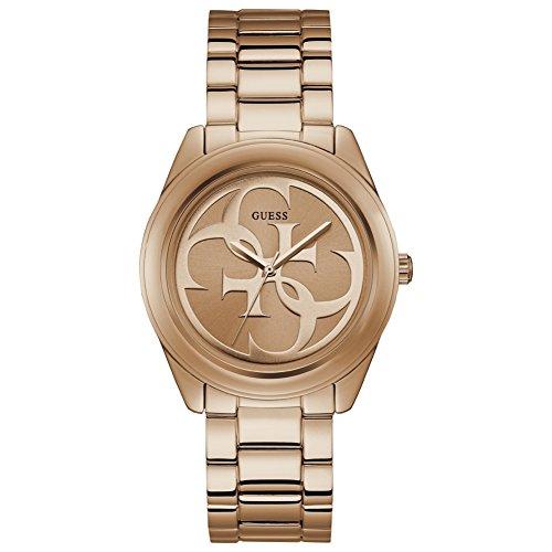 Guess W1082L3 Reloj de Damas