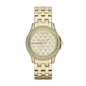 Reloj Emporio Armani para Mujer AX5216 de EMQCL