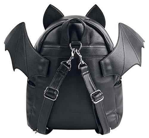 Zoom IMG-3 ala zaino bat banned waverley