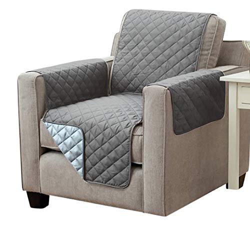 sesselschoner und ihre vorz ge f r ihre wohnung sesselschoner24. Black Bedroom Furniture Sets. Home Design Ideas