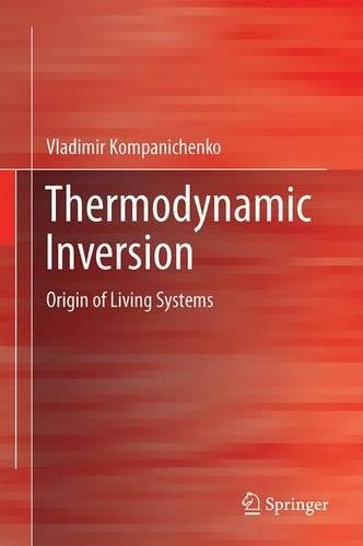 thermodynamic-inversion-origin-of-living-systems