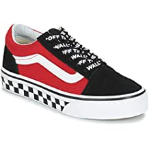 vans old skool platform montecatini