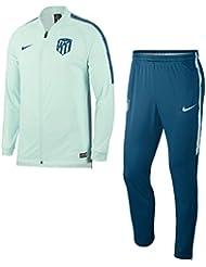 best service 7e695 4ef73 Amazon.fr   Nike - Survêtements   Homme   Sports et Loisirs