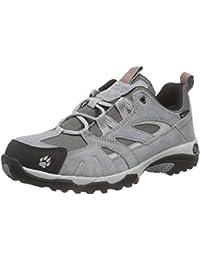 Holcombe Rise Amazon Neri Iep Regatta Boot Hiking shoes Primavera Mid DIe9YW2EH