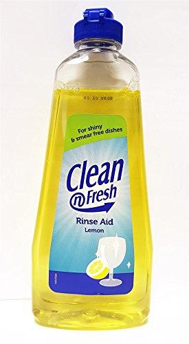 clean-n-fresh-rinse-aid-lemon-400ml-pack-of-2