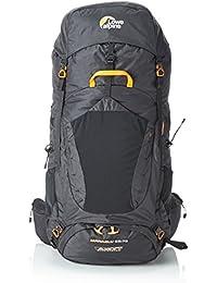 Lowe Alpine MANASLU 65:75 Trekkingrucksack Herren