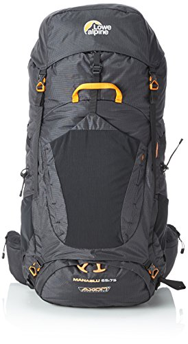 lowe-alpine-manaslu-6575-backpack-black