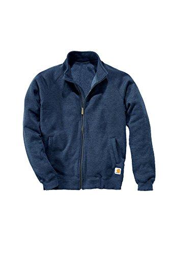 carhartt-k350-sweatshirt-xl-new-navy