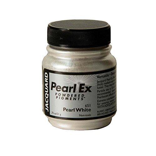 pearl-ex-pigment-75-oz-pearlwhite