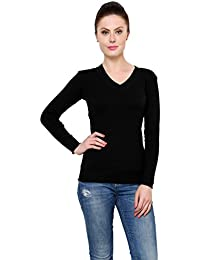 b0b9cff876f Renka Women s Western Wear Online  Buy Renka Women s Western Wear at ...