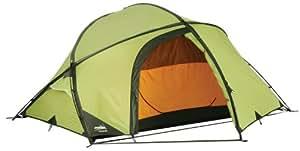 Vango Tent Chinook 200