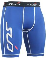 Sub Sports - Pantalón infantil, talla 9 años (134 cm), color azul marino