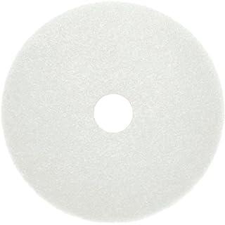 Arcora SP503WE Superpad, Weiss (5-er Pack)