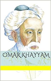 Descargar Bitorrent Omar Khayyam PDF Gratis