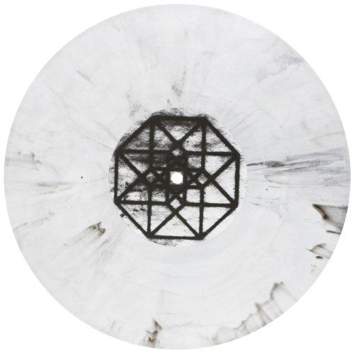 renata-10-vinyl