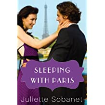 Sleeping with Paris (Charlotte Summers Series Book 1) (English Edition)