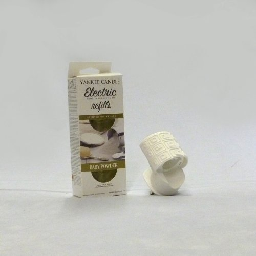 yankee-candle-scent-plug-white-baby-powder-twin-refill-pack