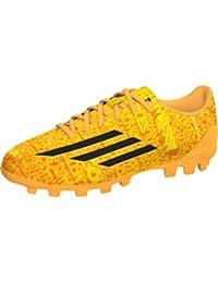 Adidas F10 AG J (Messi) (36)
