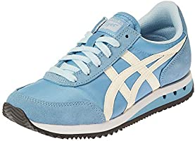 Onitsuka Tiger Women's Road Running Shoes