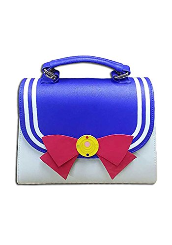 Moon Uniform Handbag Standard (Sailor Uniformen)