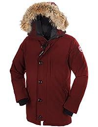 Canada Goose vest sale fake - Amazon.co.uk: Canada Goose - Coats & Jackets Store: Clothing