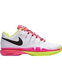 Amazon Nike Scarpe Borse it Sportive E Da Tennis ppx5rnwRv