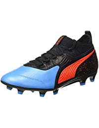 Puma Men's ONE 19.3 FG AG Football Boots