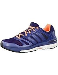 Adidas F50 Adizero Cf I - Chaussures De Bébé En Plastique Rampant - Unisexe, Jaune, Taille 20