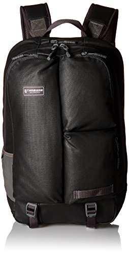 timbuk2-showdown-mochila-para-portatiles-y-netbooks-negro-front-pocket-side-pocket