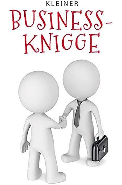 Kleiner Business Knigge Minibibliothek Format 6 5 Cm X 9 8 Cm Amazon De Frauke Weigand Bucher