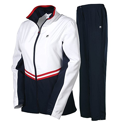 Fila Suit Fila Team M-38