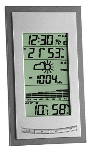 tfa-35107810it-estacion-metereologica-estacion-meteorologica-aa-gris-plata-100-x-35-x-180-mm