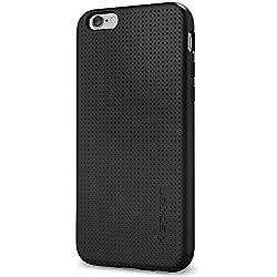 41j7qe4fpfL. AC UL250 SR250,250  - Le migliori cover per iPhone 6: ecco le più vendute da Amazon