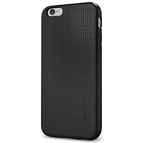 Coque iPhone 6s, Spigen Coque iPhone 6 / 6s [Capsule]