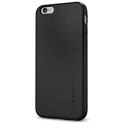 iphone-6s-case-spigenr-iphone-6-case-cover-liquid-armor-black-premium-flexible-and-durable-tpu-soft-