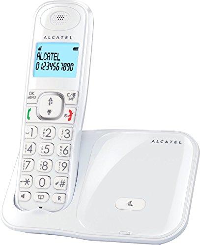 alcatel-xl280-telefono-fijo-digital-inalambrico-blanco