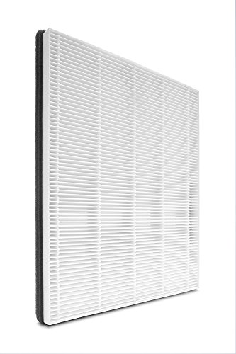 philips-fy1114-10-air-filter-air-filters-black-white-china