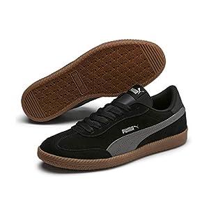 PUMA Unisex-Erwachsene Astro Cup Sneaker
