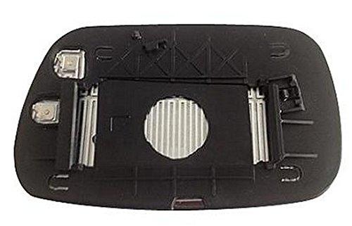 00907-vetro-specchio-sx-toyota-corolla-2004-05