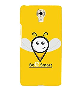 PrintVisa Designer Back Case Cover for Gionee M6 (amazing playing refresh lady girl)