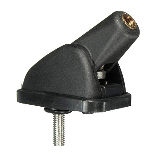 Base de Antena Accesorios de Repuesto para Auto
