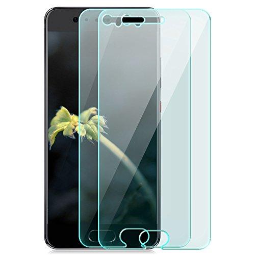 saxonia-2x-displayschutz-folie-aus-gehartetem-glas-huawei-p10-vtr-l09-displayschutzfolie-panzerglas-