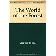 The World of the Forest