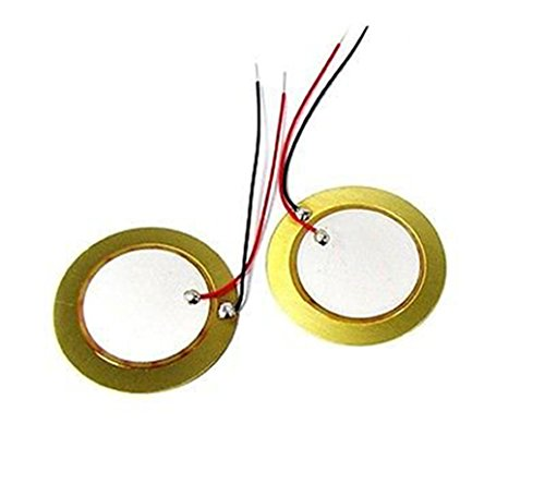 winwill-10pcs-35-mm-elementos-piezo-buzzer-sounder-sensor-trigger-tambor-disco