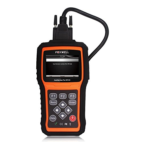 autool-foxwell-nt415-epb-ol-service-tool-obd2-diagnostic-code-scanner-elektronische-feststellbremse-