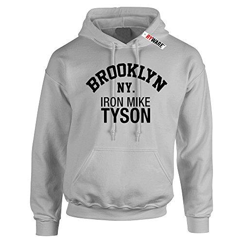 iron-mike-brooklyn-new-york-tyson-grey-hooded-sweatshirt-44-46-chest
