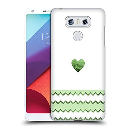 official-monika-strigel-lime-avalon-heart-hard-back-case-for-lg-g6-g6-dual