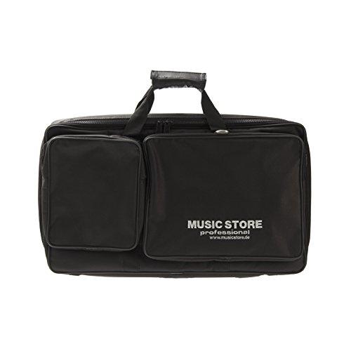 DJ Controller Bag Medium