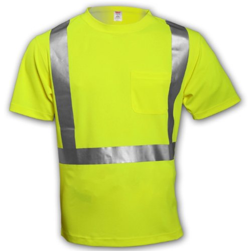tingley-rubber-s75022-class-2-t-shirt-with-pocket-xx-large-lime-green